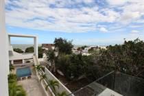 Homes for Sale in Ismael Garcia, Progreso, Yucatan $2,491,000