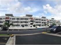 Condos for Sale in Altos de Panorama, Bayamon , Puerto Rico $120,000