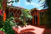 Homes for Sale in Centro, Mazatlan, Sinaloa $159,900