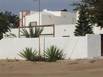 Homes for Rent/Lease in El Mirador, Puerto Penasco/Rocky Point, Sonora $700 monthly