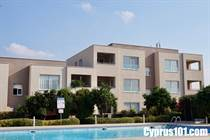 Homes Sold in Mandria, Paphos €99,000