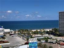 Homes for Sale in Pompano Beach, Florida $338,000