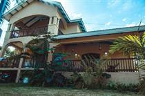 Homes for Sale in San Ignacio, Cayo $250,000