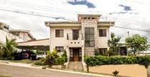 Condos for Sale in Grecia, Alajuela $199,000