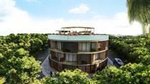Homes for Sale in holistika, Tulum, Quintana Roo $150,000