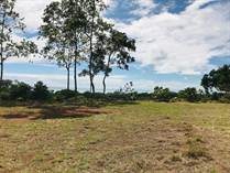 Lots and Land for Sale in Uvita, Puntarenas $290,000