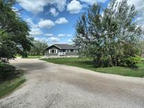 Homes Sold in West St Paul, West St. Paul, Manitoba $449,900