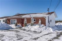 Commercial Real Estate for Rent/Lease in Goulds, Newfoundland and Labrador $3,000 monthly