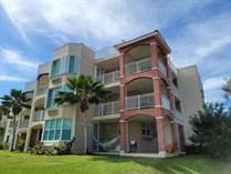 Homes for Sale in Isla Bela Beach Resort, Isabela, Puerto Rico $295,000