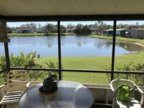 Homes for Sale in The Meadows at Country Wood, Plant City, Florida $14,900