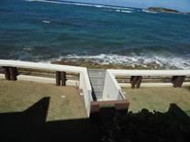 Condos for Sale in Balandras del Arrecife, Vega Alta, Puerto Rico $450,000