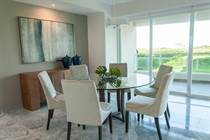 Condos for Sale in Cancun, Quintana Roo $363,211
