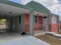 Homes for Sale in VILLA DE LA PRADERA, Rincon, Puerto Rico $175,000