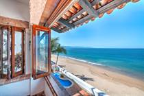 Condos for Sale in 5 de Diciembre, Puerto Vallarta, Jalisco $299,000