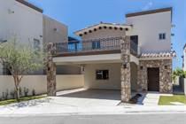 Homes for Sale in Ventanas, Baja California Sur $499,000