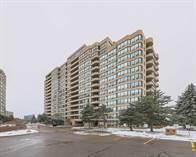 Condos for Sale in Richmond Hill, Ontario $569,000