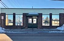 Commercial Real Estate for Sale in Central St. Paul, St. Paul, Alberta $329,900