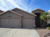 Homes for Rent/Lease in Phoenix, Arizona $1,789 monthly