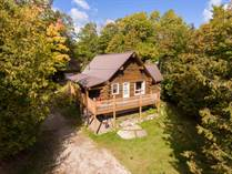 Homes Sold in Tobermory, Ontario $425,000