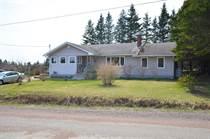 Homes for Sale in Dorchester Cape, Dorchester, New Brunswick $239,000