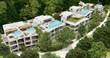 Condos for Sale in Cozumel Country Club, Quintana Roo $282,150