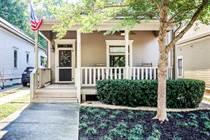 Homes for Sale in Atlanta [Fulton County], Georgia $594,900