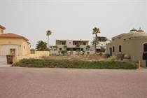 Lots and Land for Sale in Costa Diamante, Puerto Penasco, Sonora $195,000