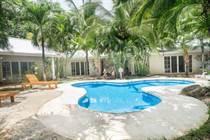 Commercial Real Estate for Sale in Playa Grande, Guanacaste $1,100,000