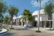 Homes for Sale in Bahia Principe, Akumal, Quintana Roo $344,210