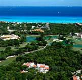 Lots and Land for Sale in Playacar Phase 2, Playa del Carmen, Quintana Roo $6,310,202