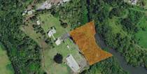 Lots and Land for Sale in Bo. Bayamon, Cidra, Puerto Rico $90,000