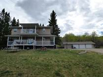 Homes for Sale in RM of Spy Hill 152, Spy Hill Rm No. 152, Saskatchewan $449,900