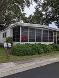 Homes for Sale in Sugar Creek, Largo, Florida $34,900