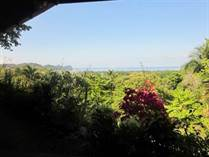 Lots and Land for Sale in Quepos, Puntarenas $750,000