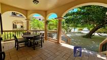 Condos for Sale in Coco Beach Resort, Ambergris Caye, Belize $322,000
