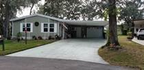 Homes for Sale in Kingswood, Riverview, Florida $99,900
