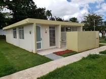 Condos Sold in Cima de Villa, Trujillo Alto, Puerto Rico $67,600