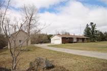 Homes for Sale in Georgetown, Halton Hills, Ontario $950,000