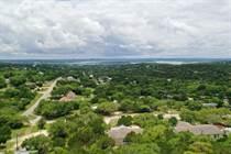 Homes for Sale in Canyon Lake Acres, Canyon Lake, Texas $199,900