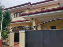 Homes for Rent/Lease in Bf Homes Paranaque, Paranaque City, Metro Manila ₱60,000 monthly