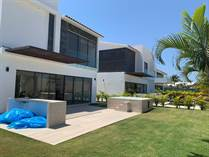 Homes for Rent/Lease in Paradise Village, Nuevo Vallarta, Nayarit $50,000 monthly