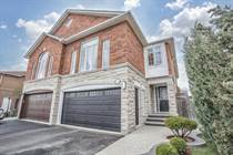 Homes for Sale in 4th Line/West Oak Trails, Oakville, Ontario $1,199,000