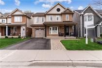 Homes for Sale in Burlington, Ontario $1,099,900
