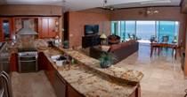 Homes for Sale in Palacio del Mar, Playas de Rosarito, Baja California $350,000