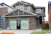 Homes for Sale in Southfork, Leduc, Alberta $779,000