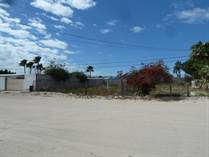 Homes for Sale in Centro Norte, Puerto Penasco/Rocky Point, Sonora $45,000