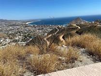 Homes for Sale in Cabo San Lucas Pacific Side, PEDREGAL HEIGHTS, Baja California Sur $945,249