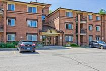 Condos for Sale in Ardagh Bluffs, Barrie, Ontario $265,000
