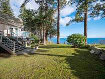 Homes for Sale in Halfmoon Bay, British Columbia $879,900
