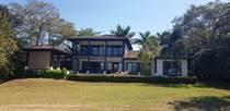 Homes for Sale in Hacienda Pinilla, Guanacaste $1,150,000